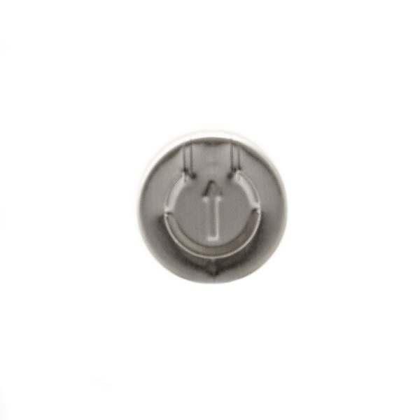 Tillbehör Crimp Seals Aluminium 20 mm 110001414