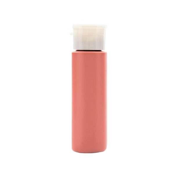 193-160-2 press-pad rosa 160 ml 2