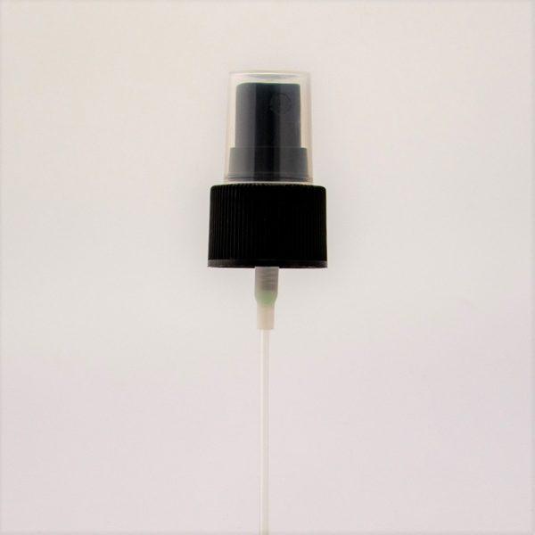 Tillbehör Spraypump 24 MM ( 140-702-183-1) SVART