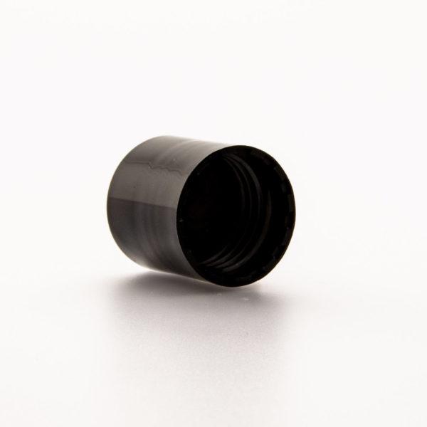 Tillbehör Kapsyl Disc Top 24 mm 24410dt-1 vinkel