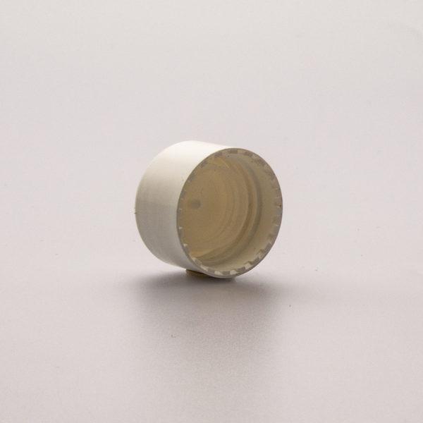 Tillbehör Kapsyl Insats 24 mm 7024-sp410-0003 vinkel