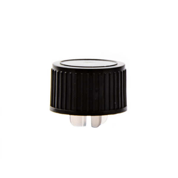Kapsyl 28305-1 28 mm hällring