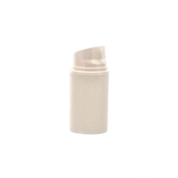 airless 50 ml 161-010-WT 2
