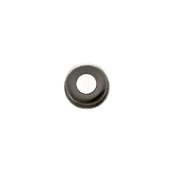 Crimp seals aluminium 13 mmAL1309-1-001H