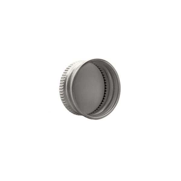 Alu med liner 20 mm ( 7020-SP410-0001)