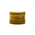 Alu TE Oil 31.5 mm