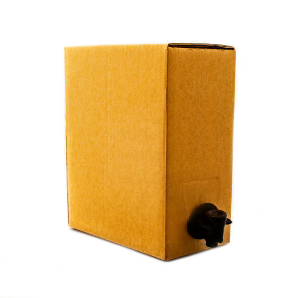 baginbox 212278900 3 liter 3
