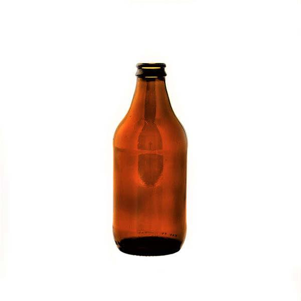 Bryggeriflaska 330 ml 36005564 NY