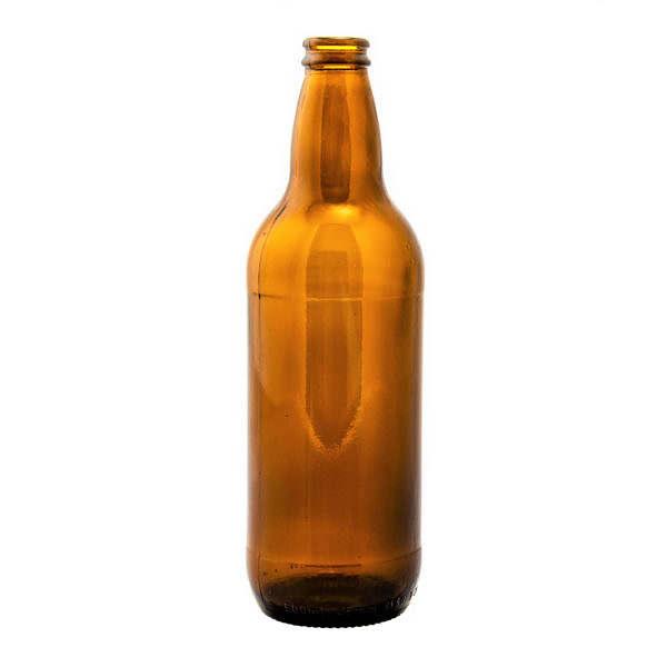Glasflaska Bryggeriflaska 500 ml 35001853