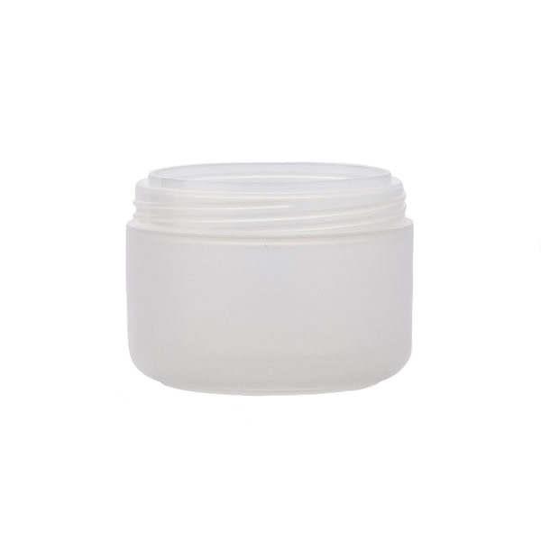 Plastburk Creme 100 ml 05100