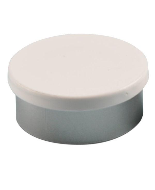 Crimp seals and plastics UTO32.0016 6003