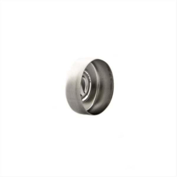 Crimp Seals Aluminium 20 mm CTO2
