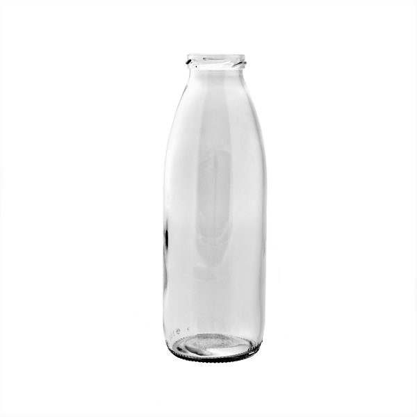 drink bottle 500 ml klar 4503-p NY.