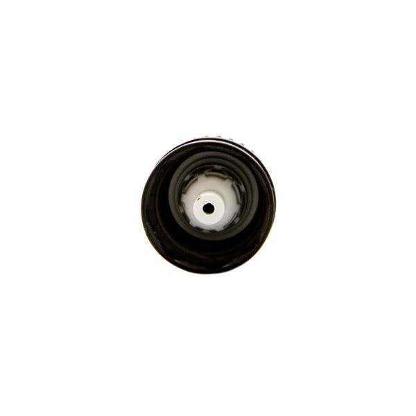 Tillbehör Kapsyl Droppinsats förseglad 18 mm 1123-1-framifran