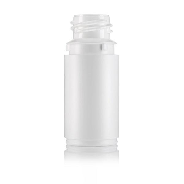 Plastburkar Duma Twist Off 50 ml 035050-3000