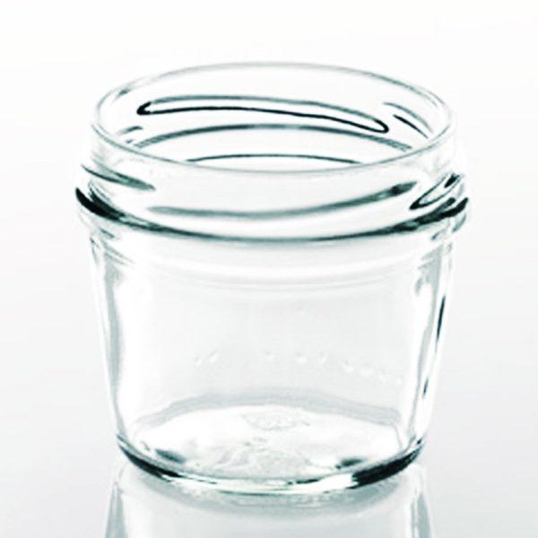 Glasburk Rak 105 ml 4105
