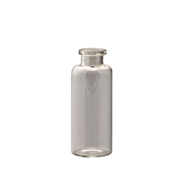 inj vials type 1 glass 25 ml mg037-002-0086-003