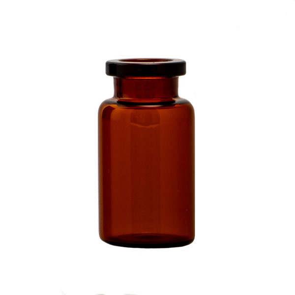 Glasflaskor Injection Vials Type 1 Glass 10 ml mg037-004-0049-012