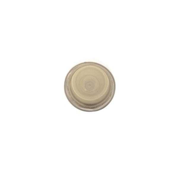 Tillbehör Kapsyl Droppinsats förseglad 18 mm 1122-2