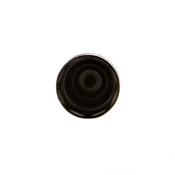 Tillbehör Kapsyl Förseglad Kontätning 18 mm 1117-1