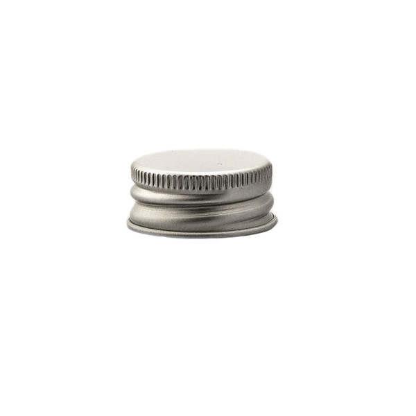 Alu med liner 28 mm( 7028-SP410-0001 ) ALU