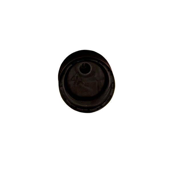 Tillbehör Kapsyl Disc Top 24 mm 24410dt-1