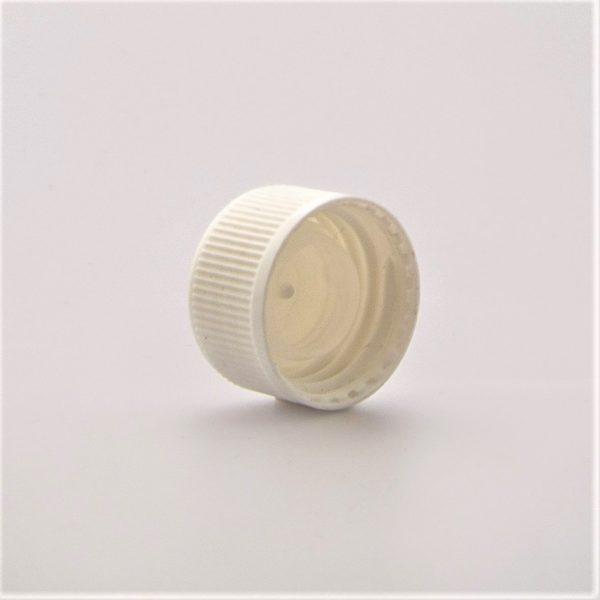 Tillbehör Kapsyl insats 22 mm 22539t-2 vit 2