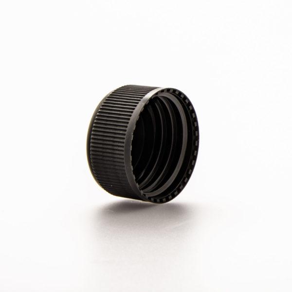 Tillbehör Kapsyl kontätning 32 mm 32881-1 vinkel