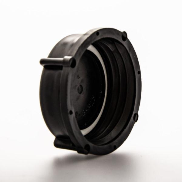 Tillbehör Kapsyl kontätning dunk 55 mm 705560 vinkel