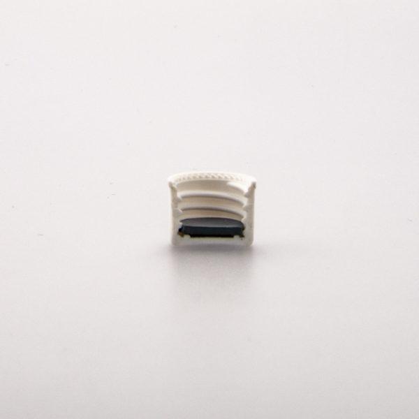 Tillbehör kapsyl med liner 14 mm 85-gl14-89050 insida