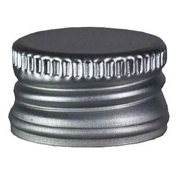 Kapsyl-PP18-Aluminium-96070_48-