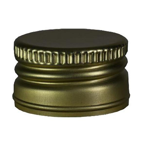 Kapsyl-PP18-Aluminium--97650.48-