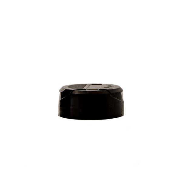 Tillbehör kryddlock 38 mm ( 7038-sp400-0041) 2