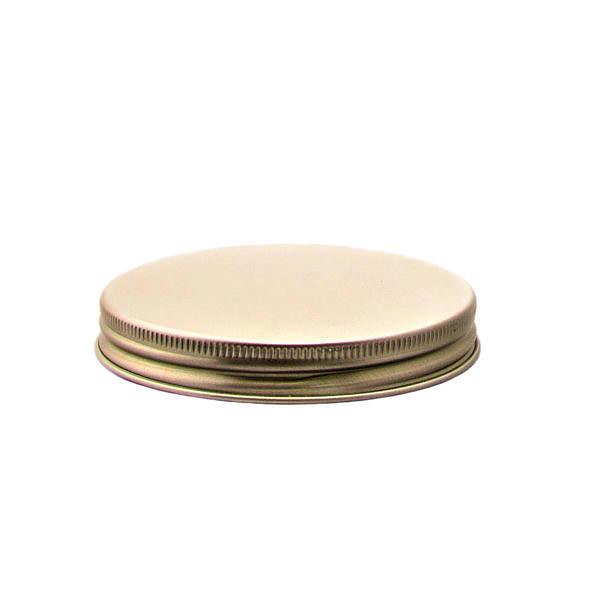 Tillbehör Lock Alu med liner 89 mm 7089-SP400-0001