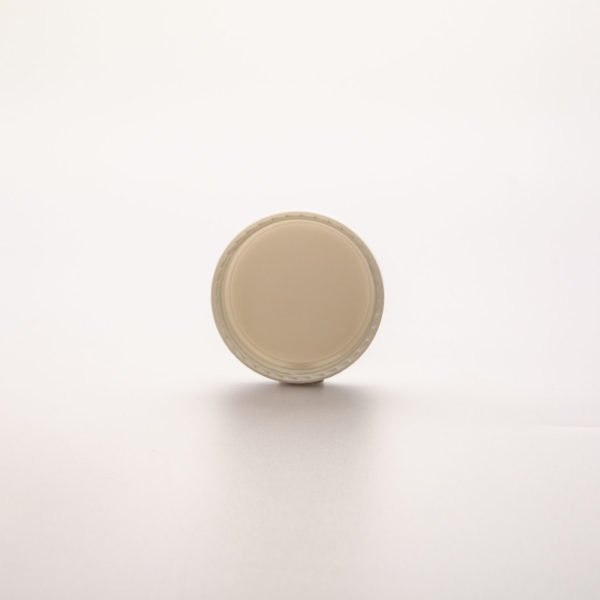 Tillbehör Lock Creme 41.5 mm 0516 insida