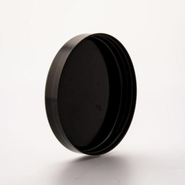 Tillbehör Lock SP400 kontätning 100 mm 7100-sp400-0004 vinkel