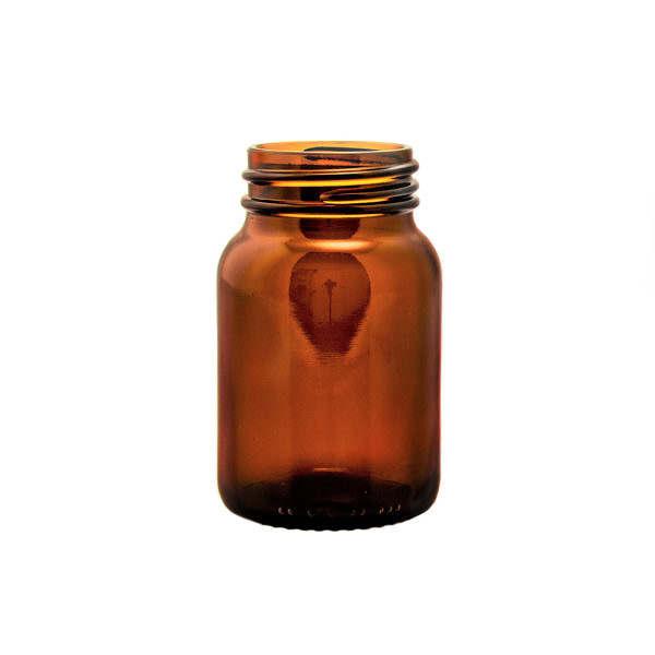 MEDICIN ( 36011087) 250 ML BRUN