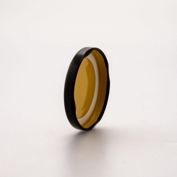 Tillbehör Metallock 58 mm 58-1 vinkel