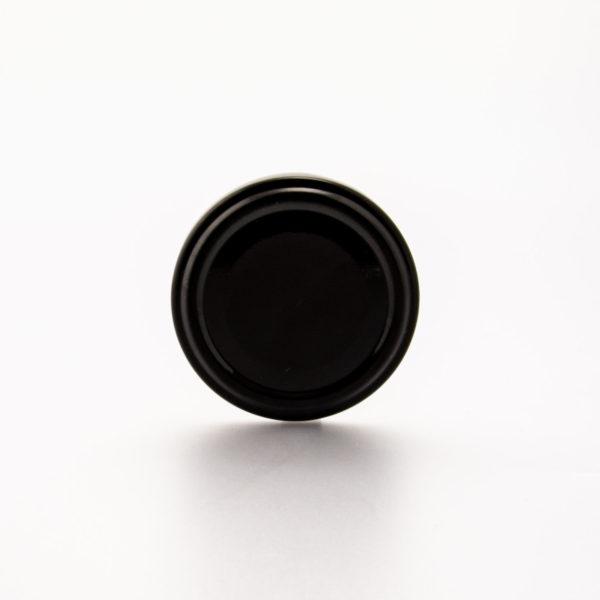Tillbehör Metallock 58 mm 58-1 framifrån