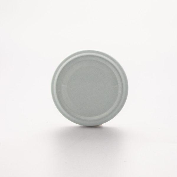 Tillbehör Metallock 58 mm 58-2 framifrån