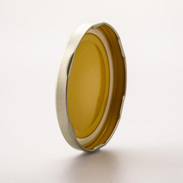 Tillbehör Metallock 70 mm 70-0 vinkel