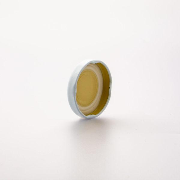 Tillbehör Metallock 43 mm 43 vinkel