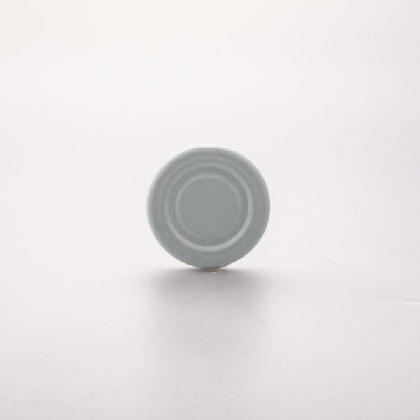 Tillbehör Metallock 43 mm 43 ovanifrån