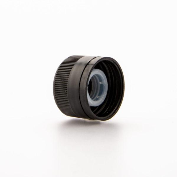 Tillbehör TE Oil 31,5 mm 11halr031bo vinkel