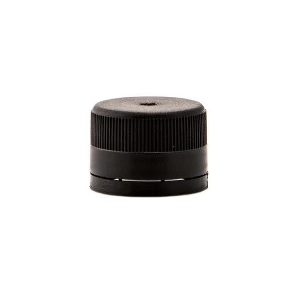 Tillbehör TE Oil 31,5 mm 11halr031bo