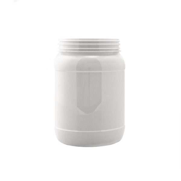 Plastburkar PET SNAP ( 5103-1500-0001) 1,5 L