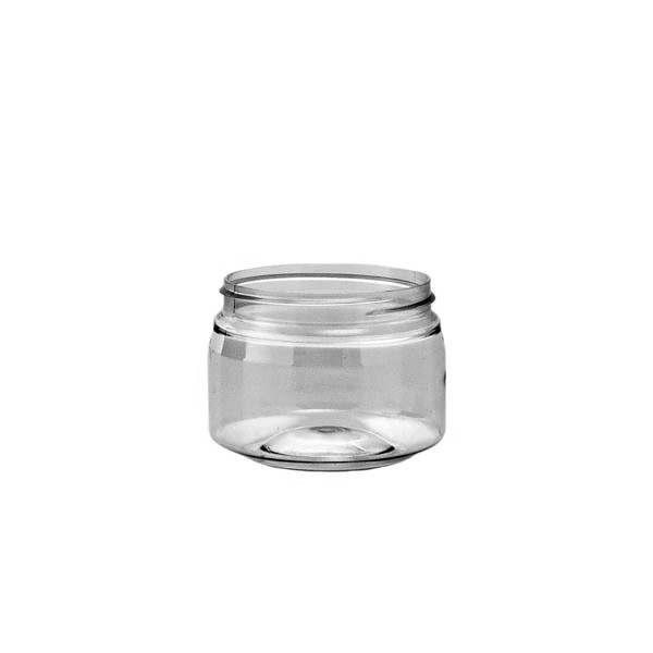 Pet standard round (5070-015c0003 150 ml