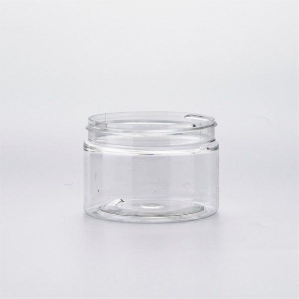 Plastburkar Pet straight cylindrical ( 5070-0150c0004 ) 150 ml