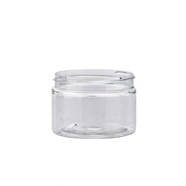 Pet straight cylindrical ( 5070-0150c0004 ) 150 ml vit bakgrund