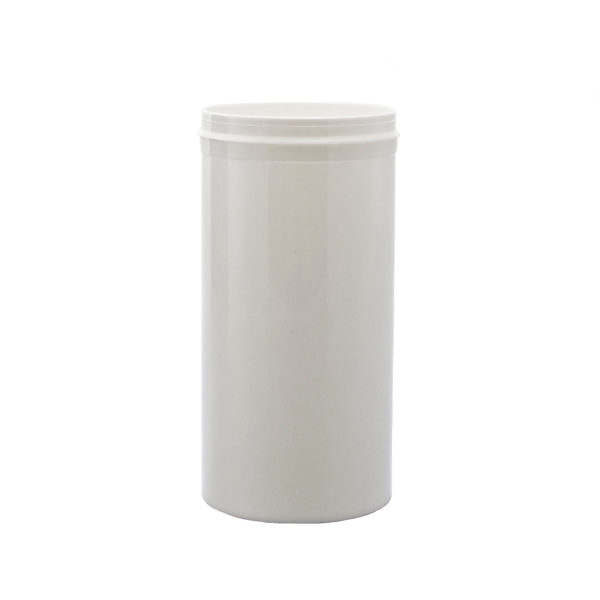 plastburk Securibox vit ( 5063SZA) 65